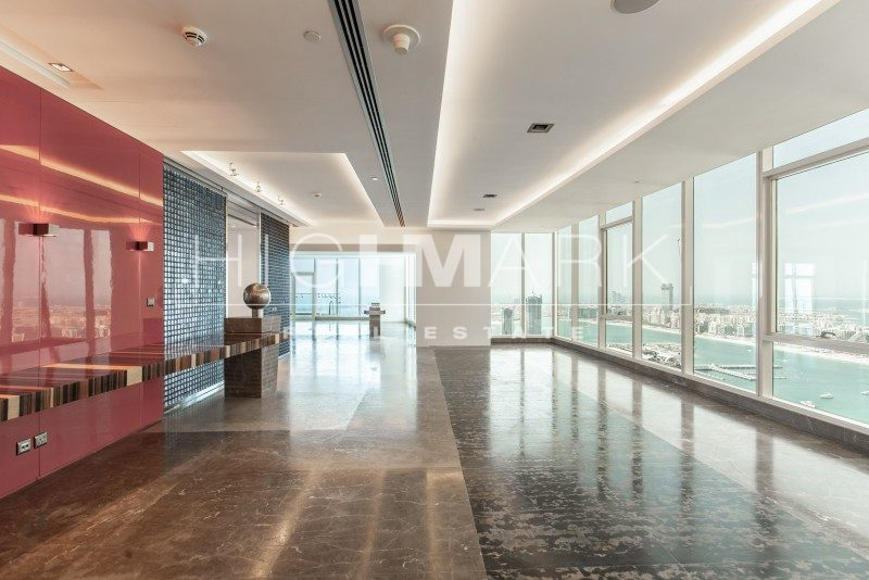 Brand new Penthouse for Sale in Dubai